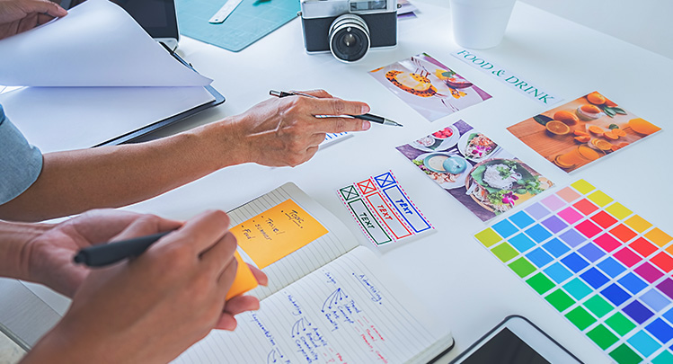 shopify-consulting-branding